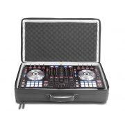 UDG U7002BL Urbanite MIDI Controller FlightBag Large Black