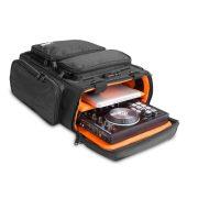 UDG U9022 BL/OR Ultimate Producer Bag Large