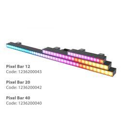 elation_pixel_bar_12