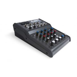 Alesis Multimix 4 USBFX