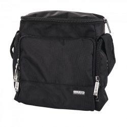 reloop_laptop_bag