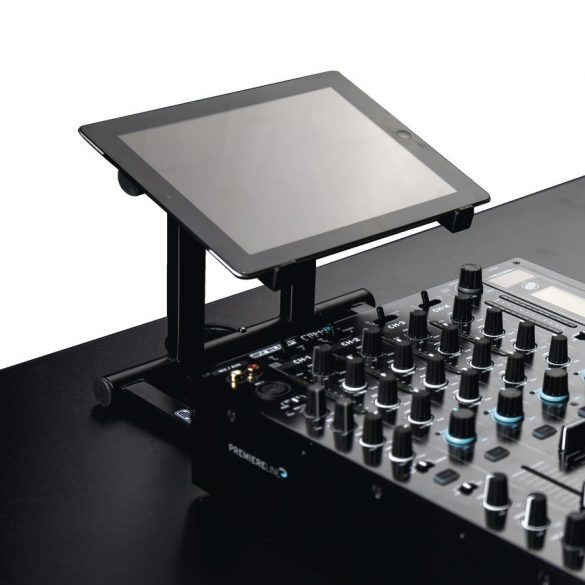 reloop_modular_stand