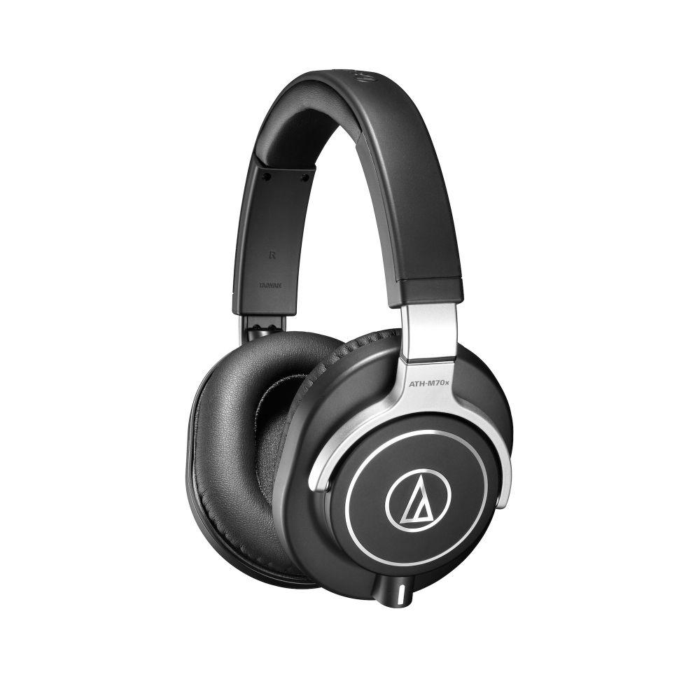 Audio-Technica ATHM70X - DJ Store Diszkó- Hang- és Fénytechnika ... 75b99b4079