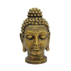 europalms_antik_buddha_fej_75_cm