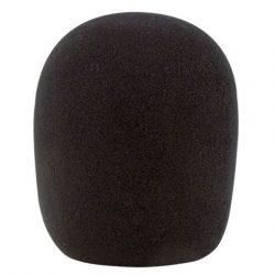 dap_audio_mikrofonszivacs