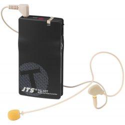 JTS TG-10T/1