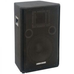 Voice-Kraft LK-618-12