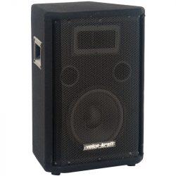 Voice-Kraft LK-618-8