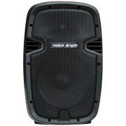 Voice-Kraft LK-1679-2-10B