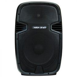 Voice-Kraft LK-1679-2-12B