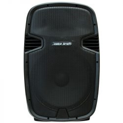 Voice-Kraft LK-1679-2-15B