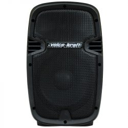 Voice-Kraft LK-1679-2-8B
