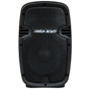 Voice-Kraft LK-1679-8