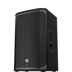 Electro-Voice EKX-12