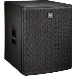 Electro-Voice ELX118