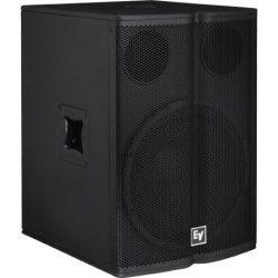 Electro-Voice TX1181