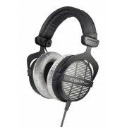 Pioneer HRM-6 - DJ Store Diszkó- Hang- és Fénytechnika üzlet és ... 89c00ce287