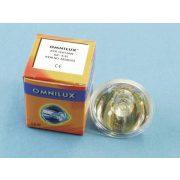Omnilux 15V/150W Hidegtükrös