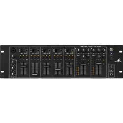Stage Line MPX-52PA