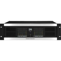 IMG Stage Line STA-1506 (6 x 100 Watt)