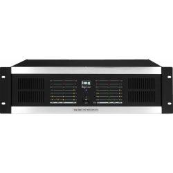 IMG Stage Line STA-1504 (4 x 100 Watt)