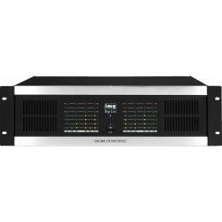 IMG Stage Line STA-1508 (8 x 100 Watt)