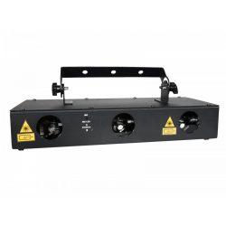 Laserworld EL 200RGB