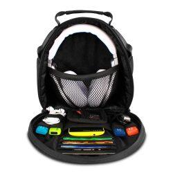 UDG U9950 Ultimate Headphone Bag