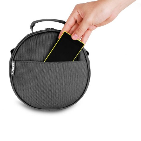 UDG U9950 Ultimate Headphone Bag