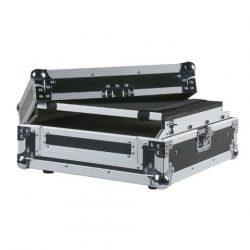 DAP-Audio Univerzális 2csatornás Kontroller Rack