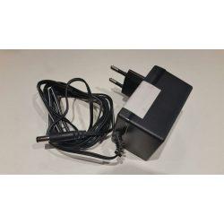 American Audio Adater 9V AC 500mA