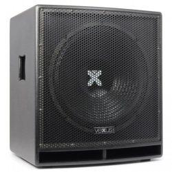 Vexus SWP15