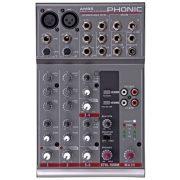 Phonic AM85