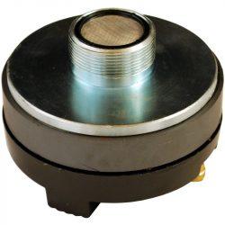 Voice-Kraft LK-673-1 Magassugárzó