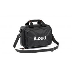IK Multimedia iLoud Bag