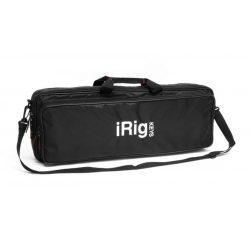 IK Multimedia iRig Keys Pro Travel Bag