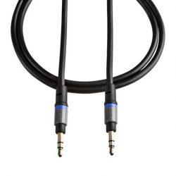 IK Multimedia ILINE Stereo Aux Cable