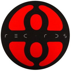 Slipmat Factory PLUS 8