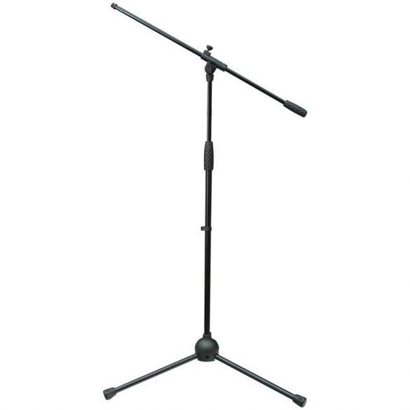 Voice-Kraft V-RSM180