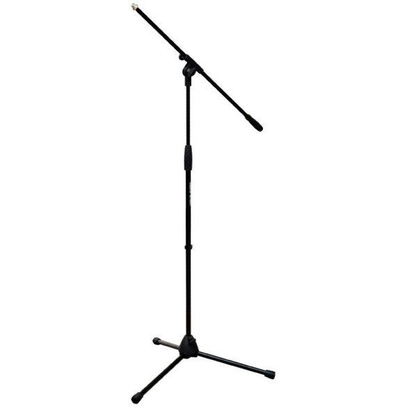 Voice-Kraft MS116