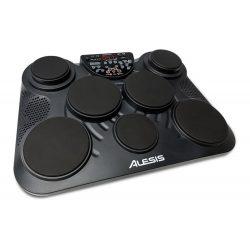Alesis CompactKit 7