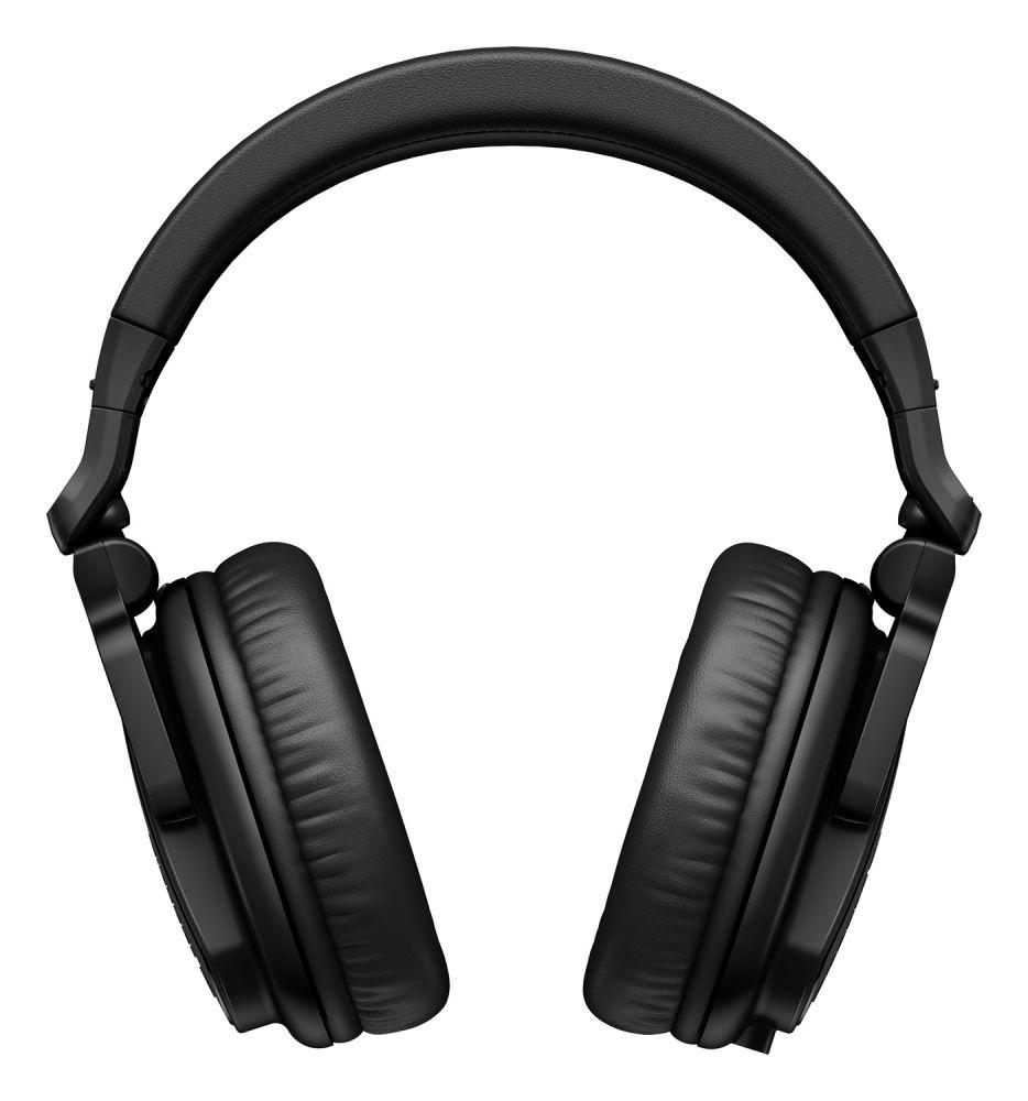 Pioneer HRM-5 - DJ Store Diszkó- Hang- és Fénytechnika üzlet és ... 4b6e6eead7