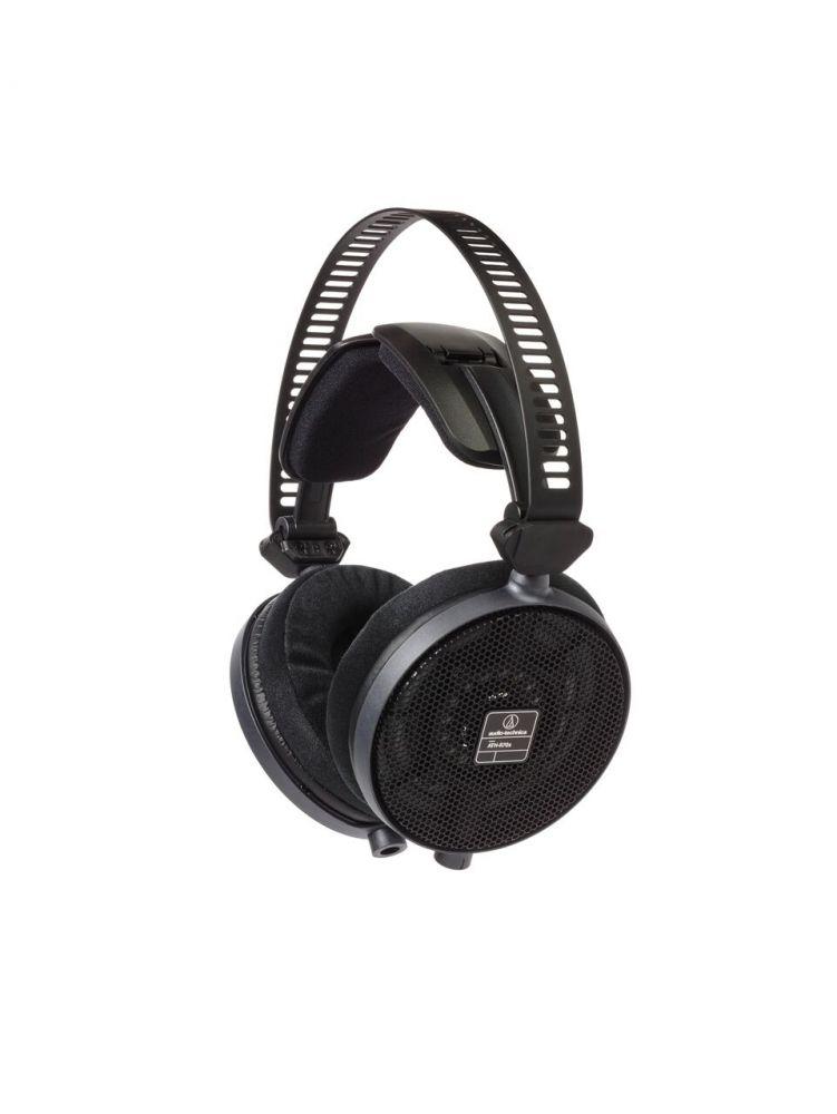 Audio-Technica ATHR70X - DJ Store Diszkó- Hang- és Fénytechnika ... 7a44e89f77