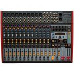 Voice-Kraft VK-UFX16