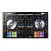 Reloop MIXON 4 DJ kontroller