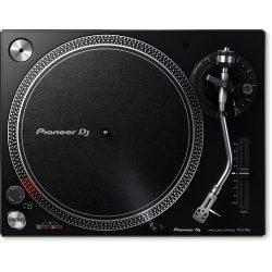 Pioneer PLX-500 K/W