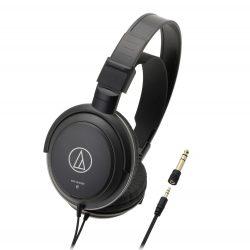 Audio-Technica ATHAVC200