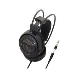 Audio-Technica ATHAVA400