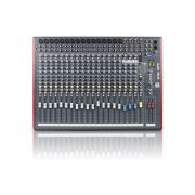 Allen&Heath ZED2402