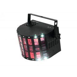 Eurolite LED Mini D-20 Hybrid